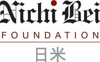 Nichi Bei Foundation receives grant for their Senior Empower Initiatives Project