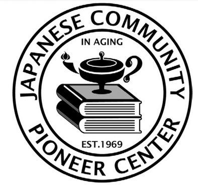 JCPC logo